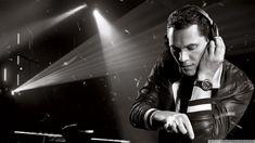 World's Highest-Paid DJs