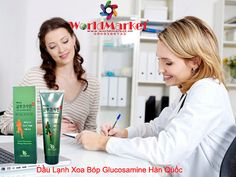 Joint Pain - glucosamine #jointpain #healthyjoints #endjointpain #glucosamine #jointpainsupplements