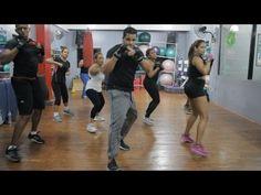 Gross Motor, Fine Motor, Cardio Kickboxing, Youtube Workout, Fitness, Excercise, Shallow, Zumba, Wrestling