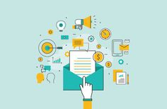 Looking for the best email marketing software for your business? Read our expert…