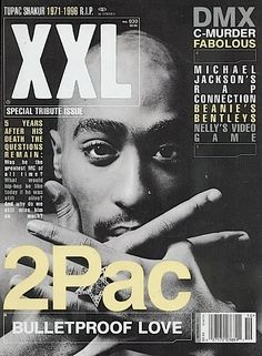 A blueprint to living life like the rap icon. Tv Show Music, Rap Music, Nelly Videos, Tupac Pictures, 2pac Images, Cool Magazine, Magazine Covers, Alter Ego, Tupac Makaveli