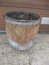 vintage dolly bath bucket - Google Search