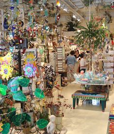 The famous Garden Argosy gift gallery, St Armands Circle, Sarasota, FL worked here for 10 months and loved it! Visit Florida, Florida Vacation, Florida Travel, Vacation Places, Vacation Spots, Vacations, Clearwater Florida, Sarasota Florida, Old Florida