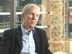Dian Parkinson's ex-husband Robert C. Gardner