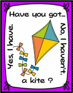 Go FIsh! Set Card Game, Card Games, Fish Card, Primary English, English Teaching Resources, Going Fishing, Think Of Me, Esl, Language