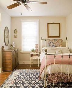 cottage bedroom #teengirlbedroomideassmall
