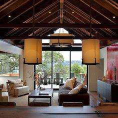 go big & go home? #design #oversized #interiors #homedesign #interiordesign #erinmartindesign