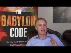 "Bilderberg, Babylon and Agenda 21 | By Paul McGuire |  October 12, 2015 | ""The elite, what Aldous Huxley called the ""Scientific Elite,"" use highly sophisticated technologies and scientific brainwashing, indoctrination, propaganda, persuasion, and even scientific mind control to create and change public opinion and perceptions. These technologies are combined using the mass media, music videos, social media, the Internet, subliminal messages, brainwaves, repetition, mass hypnosis, and drugs."""