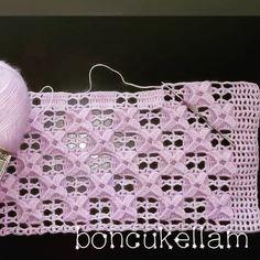 Venise Lace Trim, off white lace trim, bridal trim lace, crochet leaves lace trim, Crochet Leaves, Crochet Motifs, Filet Crochet, Crochet Doilies, Crochet Stitches, Diy Crochet Bag, Crochet Shirt, Thread Crochet, Crochet Baby