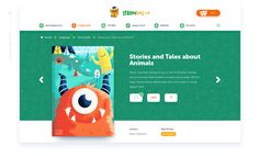 Online educational project - LEARNING.UA | Math, Language, Science.Teaching and learning! Line tests with interactive learning objectives for students, parents, teachers - site school and pre-school education Learning.ua