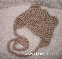 Crochet * Knitting on Pinterest Free Crochet, Amigurumi ...