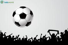 Rangkuman Hasil Pertandingan dan Klasemen Liga Spanyol Pekan Ketujuh - Bola World – Game Bola – Pertandingan Liga Spanyol pekan ketujuh yang berlangsung dari hari Sabtu, 3 Oktober 2015 hingga Senin, 5 Oktober 2015 telah berakhir. Berikut Bola World tampilkan hasil pertandingan serta klasemen Liga Spanyol di pekan ketujuh ini: