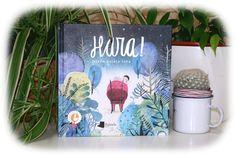 hara! (book) : Miren Asiain Lora