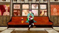 Mononoke Wallpaper and Background Image Anime Fantasy, Fantasy Art, Mononoke Anime, Vladimir Kush, Theme Pictures, Ghibli Movies, Tree Illustration, Character Wallpaper, Anime Screenshots