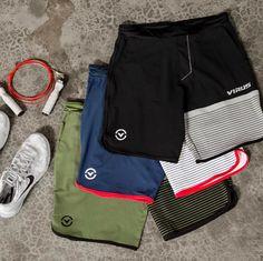 New T Shirt Design, Shirt Designs, Mens Cotton Shorts, Athletic Outfits, Skirt Pants, Printed Shirts, Print Design, Gym Shorts Womens, Korean
