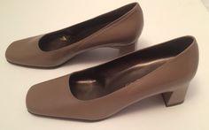 1f37e2a3c33d 45 Best Women s Shoes images