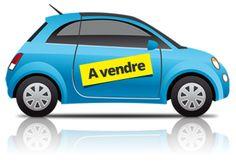 Votre annonce toujours GRATUITE pour vendre votre voiture d'occasion. Profitez-en !