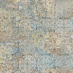 Academy Tiles - Porcelain Tiles - Vintage 1000mm - 86044
