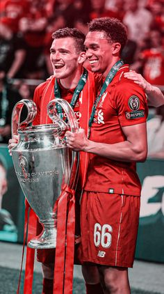 Our assist kings Liverpool Anfield, Salah Liverpool, Liverpool Players, Liverpool History, Manchester United Football, Liverpool Football Club, Liverpool Squad, Liverpool Fc Champions League, Premier League Champions