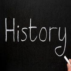 Teaching Through History - Simply Charlotte Mason Curriculum Guide