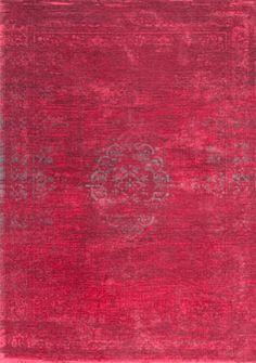 #teppich # Orientteppich #vintage Teppich #gefärbter Teppich #Carpets Plaids #deko #decoration #home #dekoration #interior #diy #vintage #love #design #instagood #homesweethome #interiordesign #white #handmade #herbst #inspiration #blumen #ikea #myhome #living #decor #wohnen #deco #style  #homedecor #dekoliebe #selfmade #livingroom #flowers #whiteliving #loveit #einrichtung #art #kerzen #interieur #happy #garten #kreativ #wedding #berlin #candle #liebe #rosen #girl #basteln #geschenk