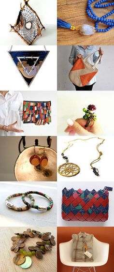 Happy Friday from Cyprus!! by Katerina on Etsy--Pinned with TreasuryPin.com