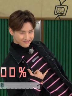 Memes Kpop Sem Legenda Monsta X 41 Ideas Hyungwon, Kihyun, Jooheon, Bts Memes, K Meme, Funny Kpop Memes, Meme Faces, Funny Faces, Vixx