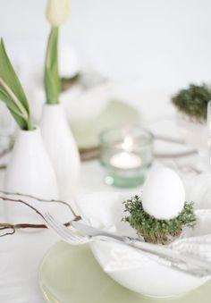 Easter | Casa Atelie