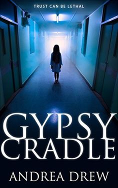 After saving herself from an obsessed killer, Gypsy Shields is enjoying her normal life again—or what passes for normal for a psychic. Abruptly, her peace is disturbed by a strange vision. An eerie little girl named Isabella appears before a rocking cradle with disturbing news. can Connor, Gypsy's boyfriend, a Sentinel meant to protect her and other psychics, protect his own niece when she's put in danger by someone she trusts? http://www.amazon.com/gp/product/B00SSK3E70/ref=series_rw_dp_sw