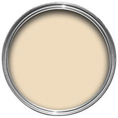 Dulux Natural Hints Apple White Matt Emulsion Paint - B&Q for all your home and garden supplies and advice on all the latest DIY trends
