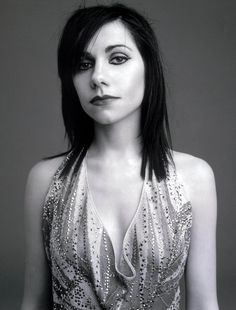 PJ Harvey rock, indé, dark, gothic, darkwave, batcave, indus, metal, punk