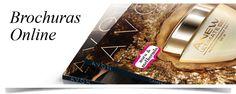 AVON Portugal   Compre com a nossa Brochura online