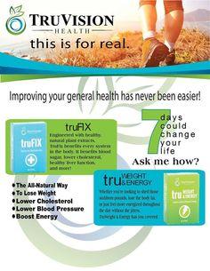 My website, Weightloss and Health on Pinterest
