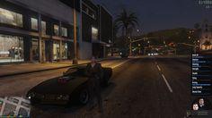 Tess Rockatansky (GTA:O Mad Max-Style Character) #GrandTheftAutoV #GTAV #GTA5 #GrandTheftAuto #GTA #GTAOnline #GrandTheftAuto5 #PS4 #games