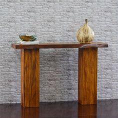 Torii Console Table