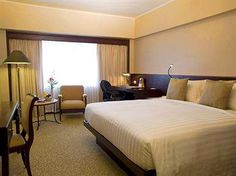 #Low #Cost #Hotel: DUSIT THANI MANILA, Manila, Philippines. To book, checkout #Tripcos. Visit http://www.tripcos.com now.