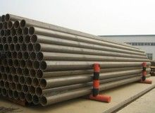 28 Best Structure Steel Pipe images in 2014 | Bongs, Pipes, Pipe