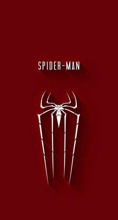 spiderman iphone6s wallpaper cool wallpaper pinterest