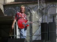 alvin lee - Ask.com Image Search