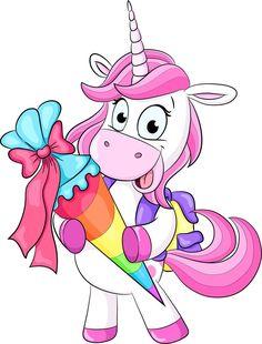Iggipg jvvk jvgj jhgggguo jvk k h j khgfo tduu jgtj ab y uey if Unicorn And Glitter, Real Unicorn, Unicorn Horse, Unicorn Art, Rainbow Unicorn, Unicorn Coloring Pages, Unicorn Pictures, Unicorn Fantasy, Unicorns And Mermaids