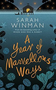 A Year of Marvellous Ways by Sarah Winman http://www.amazon.com/dp/0755390911/ref=cm_sw_r_pi_dp_ahTRvb1PPVHRY