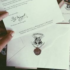 29 Things No One Tells You About Being A Harry Potter Fanatic. Basically my life.