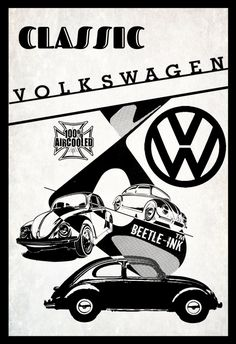 20 best vw for m images beetle car rat look volkswagen Mast Car vw beetle vintage inspired metal sign volkswagenbeetle
