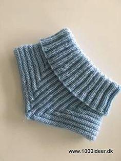 Halsedisse Knit Cowl, Knitted Shawls, Crochet Scarves, Knitting For Kids, Knitting For Beginners, Baby Knitting Patterns, Crochet Baby, Knit Crochet, Sewing Scarves