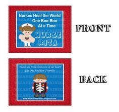 Thank You Notes Bundle- Staff Appreciation | Librarians ...