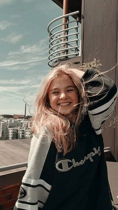 NomeSofya Plotnikova (Софья de outubro de RússiaPaís representanteRússiaPosição no grupoDança Insta : deborapereirada_s 🌈💕 Famous Books, Cool Anime Girl, Photos Tumblr, Photoshoot Inspiration, Best Part Of Me, How To Look Pretty, Girl Photos, The Unit, Beautiful