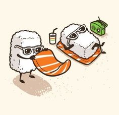 objetos-cotidiano-situacoes-hilarias-3