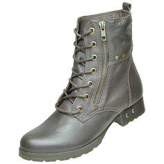 Coturno Bottero Novela Além do Horizonte 202601 #shoes #boot #coturno  https://www.kawacki.com.br/Produto/Detalhe/16160/Coturno-Bottero-Alem-do-Horizonte-202601