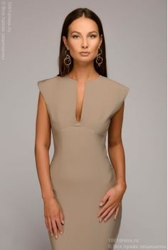 Black Prom Dresses, Dresses For Work, Winter Fashion Outfits, Fashion Dresses, Types Of Dresses, Office Outfits, Work Attire, Classy Outfits, Alternative Fashion