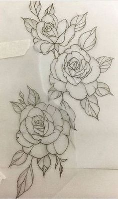 200 Pictures of Female Arm Tattoos for Inspiration - Photos and Tattoos - Flower Tattoo Designs - Soll ich Arm or Oberschenkel - Cute Hand Tattoos, Cute Girl Tattoos, Forearm Flower Tattoo, Forearm Sleeve Tattoos, Tattoo Thigh, Design Tattoo, Flower Tattoo Designs, Flower Tattoo Stencils, Rose Tattoos